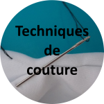 technique de couture